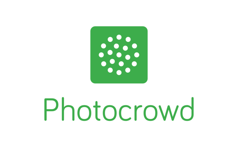 3 years of Photocrowd master-level subscription