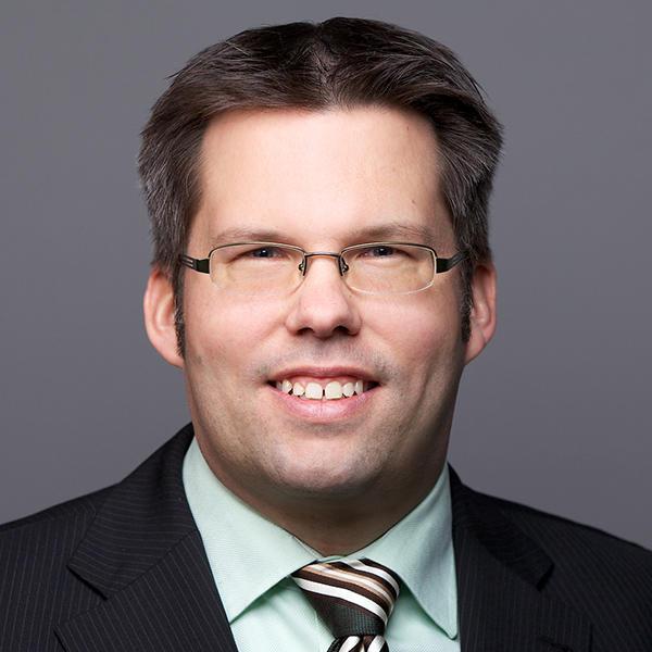 Dennis Schulze