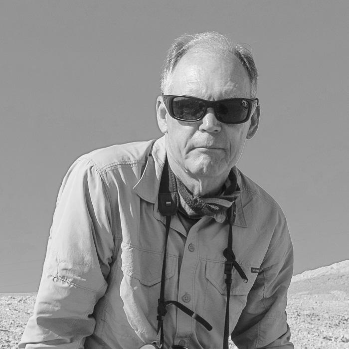 Klaus Bjerre