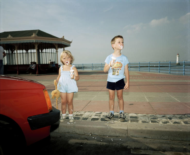 How To Shoot Like Martin Parr Photocrowd Photography Blog