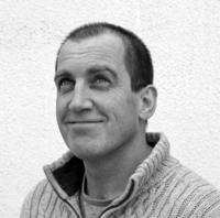 Alan Capel