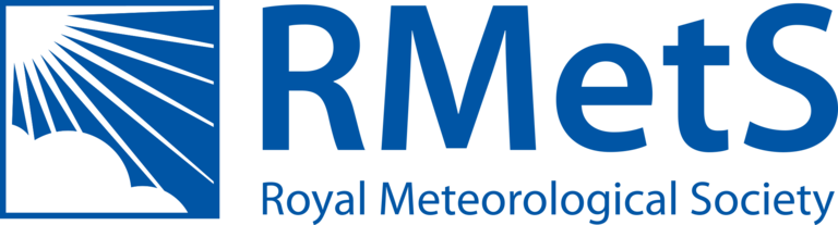 About the Royal Meteorological Society