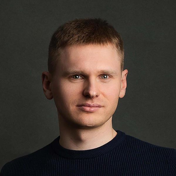 Pawel Paniczko