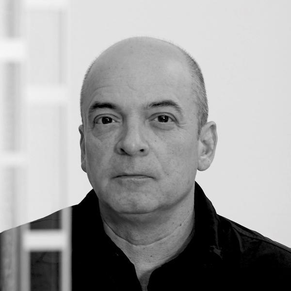 Murat Tabanlıoglu