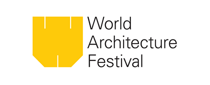 The World Architecture Festival