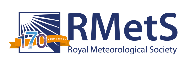About RMetS