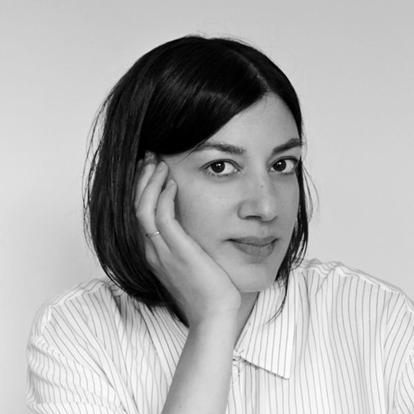 Ellie Stathaki