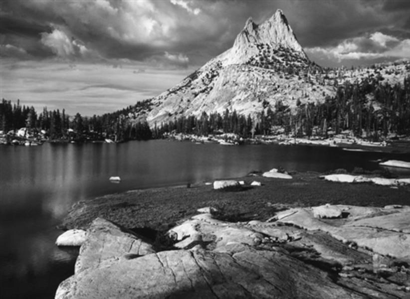 How to Shoot Like Ansel Adams | Photocrowd Photography Blog