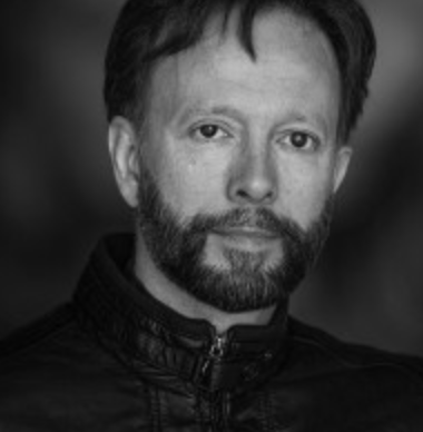 Bragi Ingibergsson