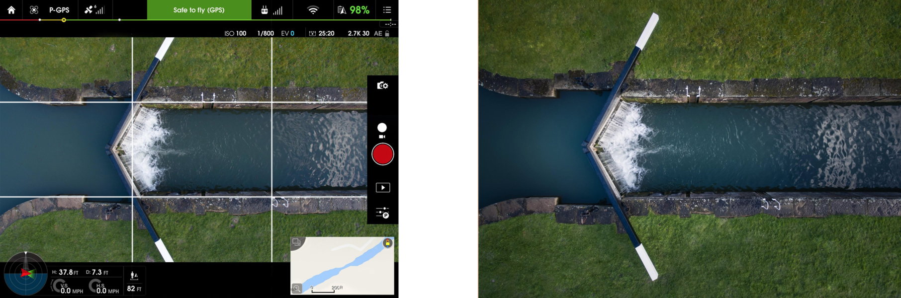 18 Tips for Taking Your Drone Photography to the Next Level